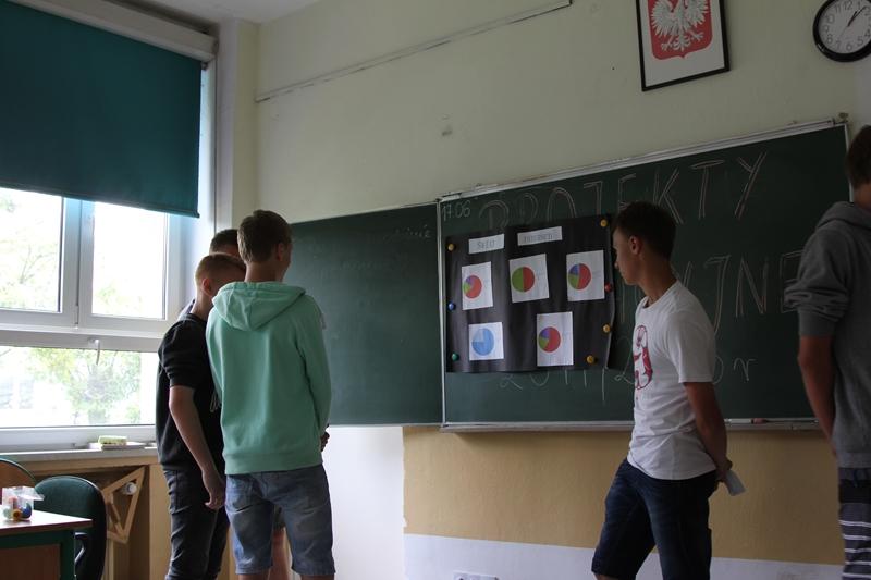2015-projekt_edukacyjny (16)