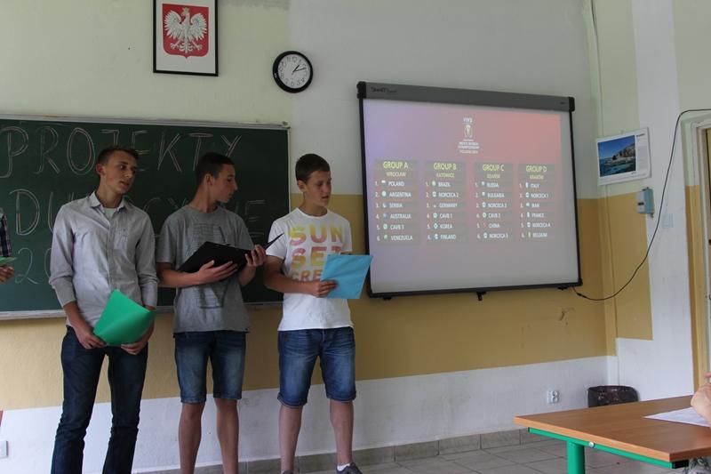 2015-projekt_edukacyjny (18)