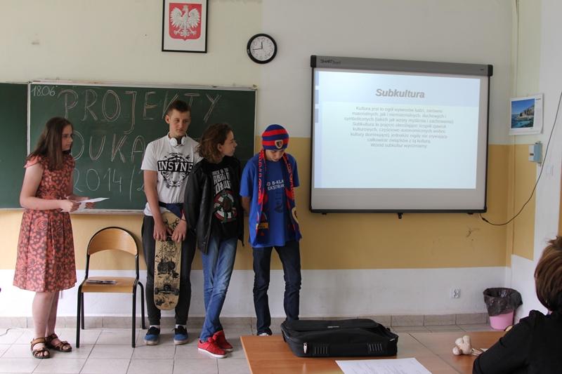 2015-projekt_edukacyjny (19)