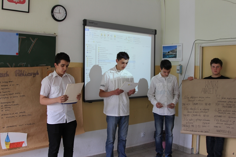 2015-projekt_edukacyjny (2)