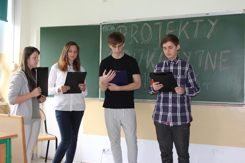 2015-projekt_edukacyjny (23)