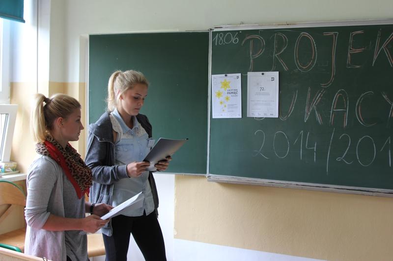 2015-projekt_edukacyjny (27)