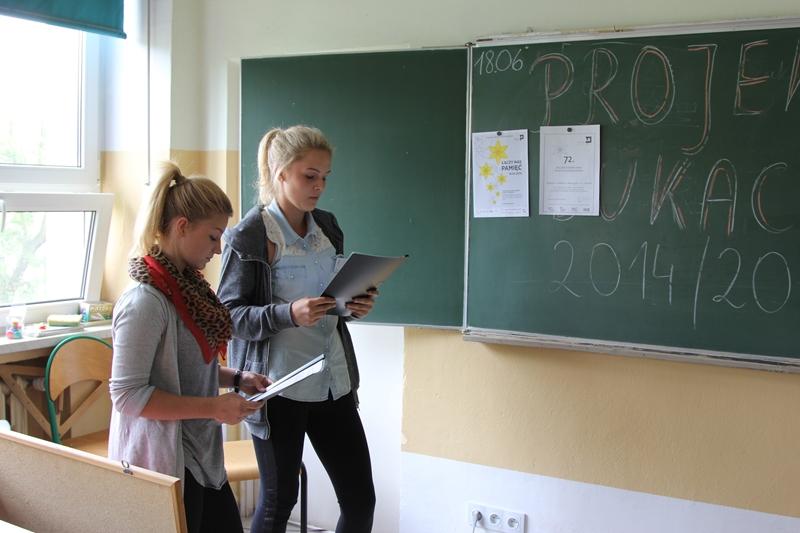 2015-projekt_edukacyjny (28)