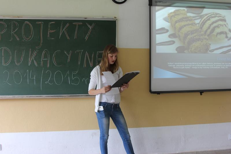 2015-projekt_edukacyjny (29)