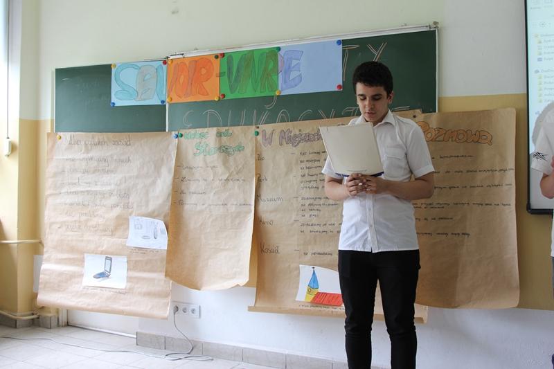 2015-projekt_edukacyjny (3)