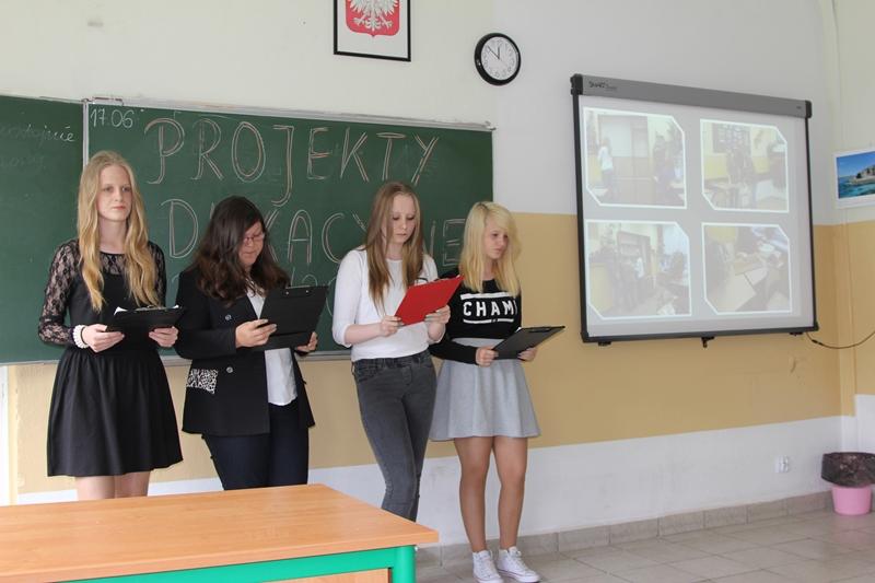 2015-projekt_edukacyjny (5)