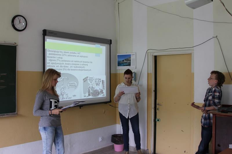 2015-projekt_edukacyjny (7)