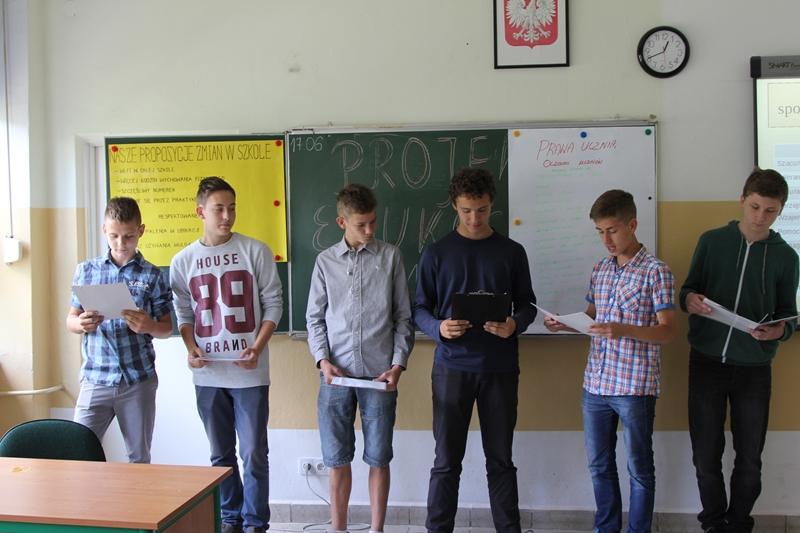 2015-projekt_edukacyjny (8)
