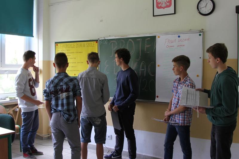 2015-projekt_edukacyjny (9)