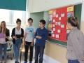 2015-projekt_edukacyjny (21)