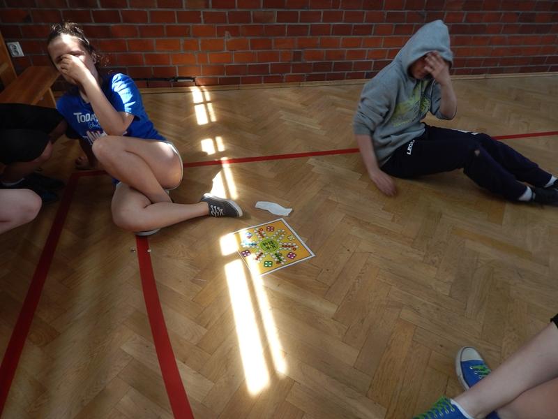 2015-sport_inaczej (5)