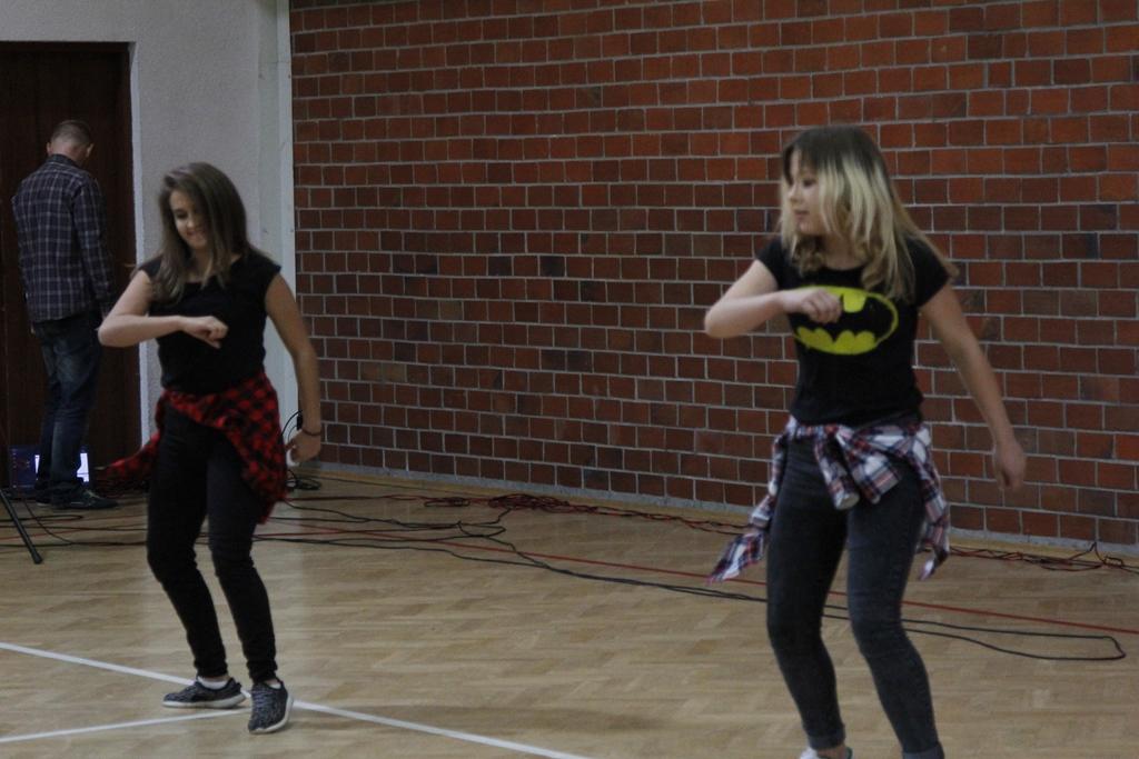 2016-viii_konkurs_muzyczno-rozrywkowy (21)