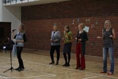 2016-viii_konkurs_muzyczno-rozrywkowy (25)