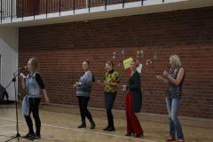 2016-viii_konkurs_muzyczno-rozrywkowy (26)