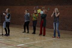 2016-viii_konkurs_muzyczno-rozrywkowy (31)