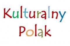 2017-kulturalny_polak (11)