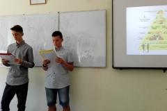 2017-projekt_edukacyjny (17)