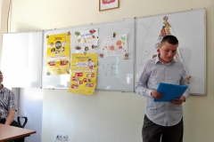 2017-projekt_edukacyjny (9)