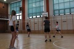 2018-charytatywny_turniej_siatkowki (10)