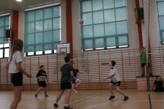 2018-charytatywny_turniej_siatkowki (14)