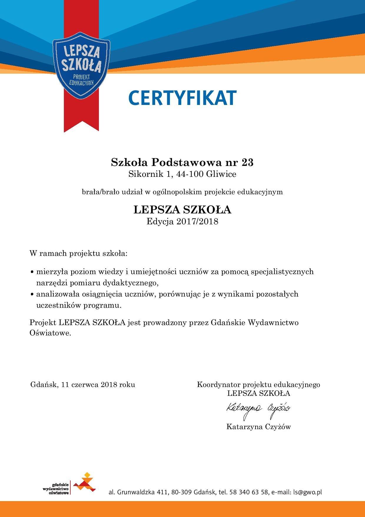 2018-lepsza_szkola(1)