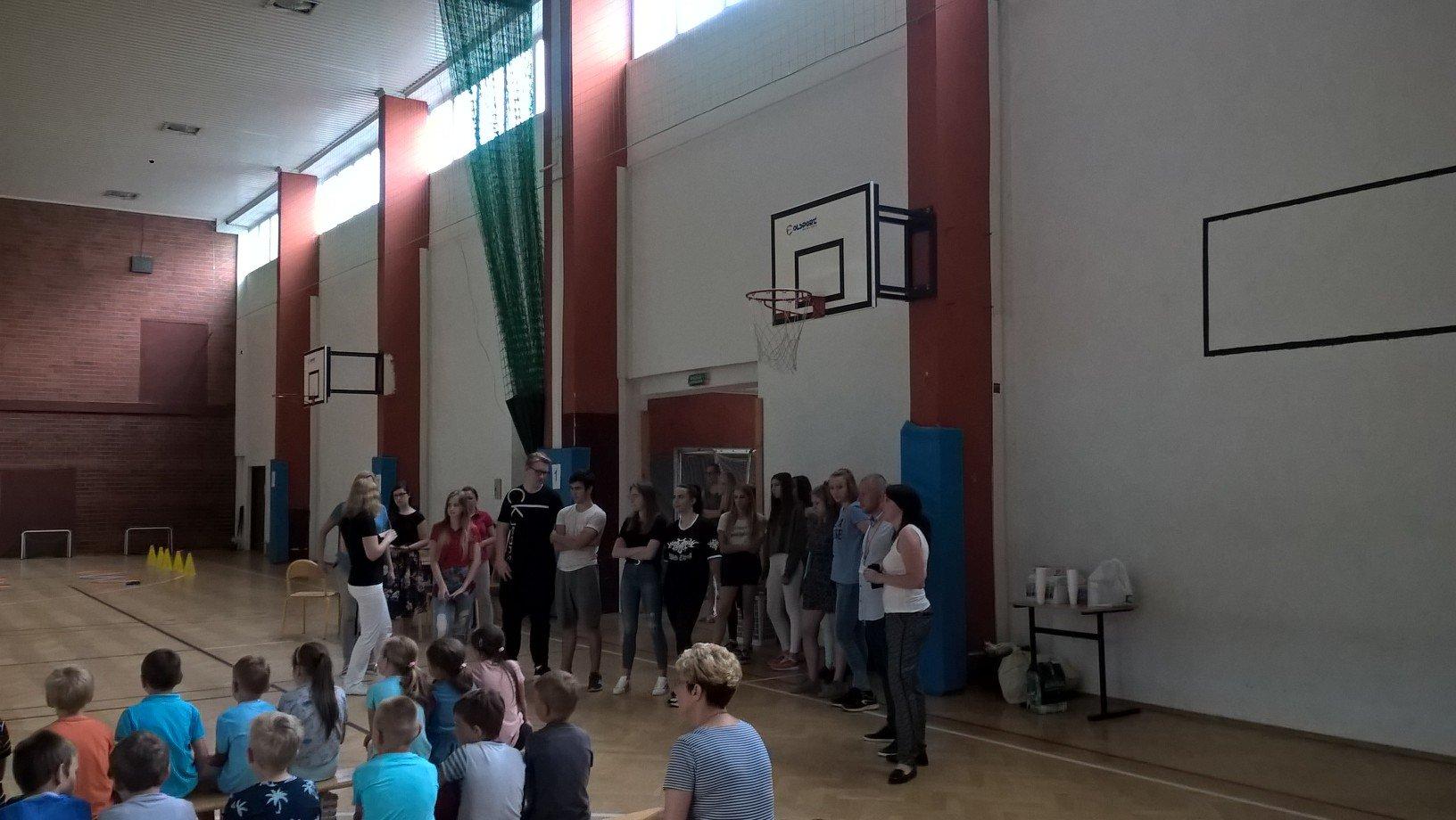 2018-sciezka_zdrowia_przedszkolaka (5)