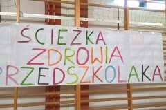 2018-sciezka_zdrowia_przedszkolaka (1)