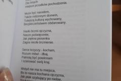 2018-sukces_poetycki_karoliny (4)