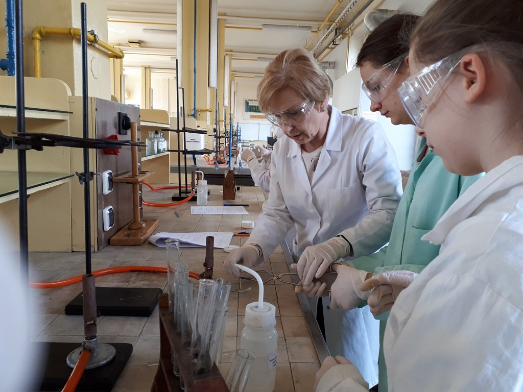 2018-laboratorium_chemiczne (3)