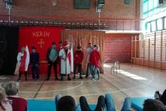 2018-zywa_lekcja_historii (13)