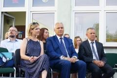 absolwenci_2019-17