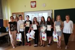 2019-2_miejsce_w_konkursie_filmowym-4