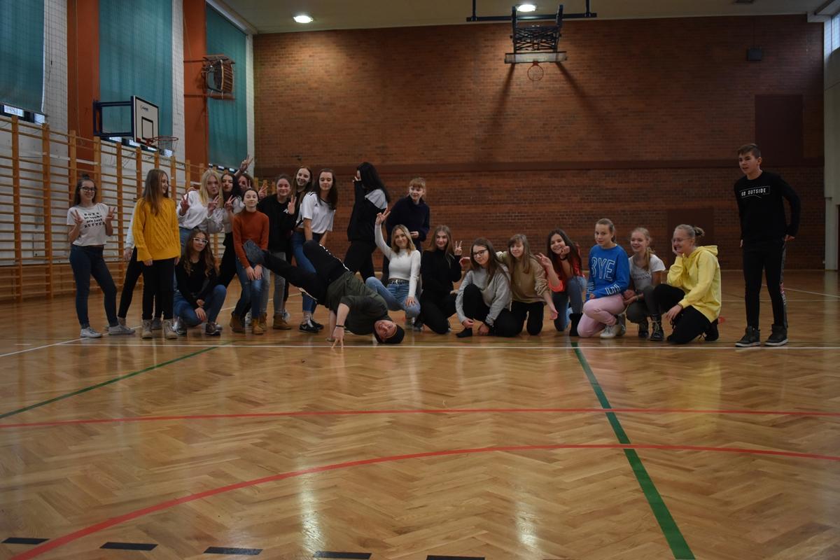 2019-spotkania_z_mistrzami-GLEBA-16