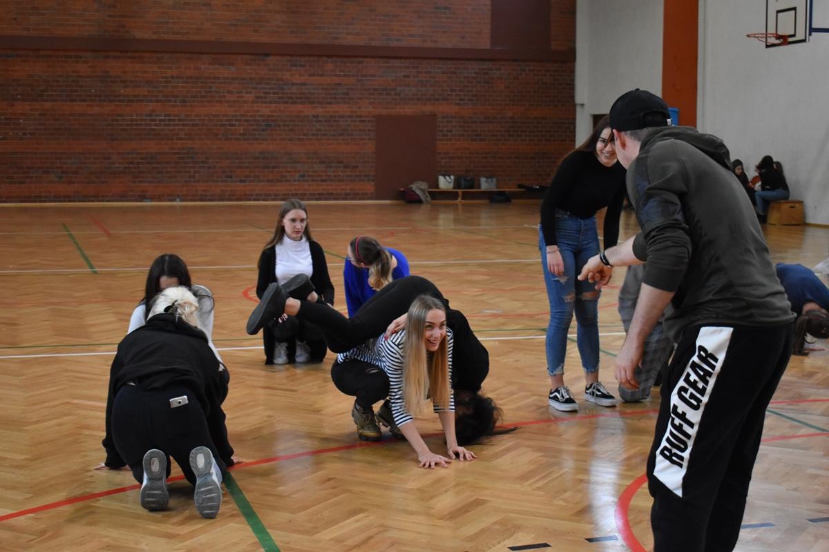 2019-spotkania_z_mistrzami-GLEBA-42