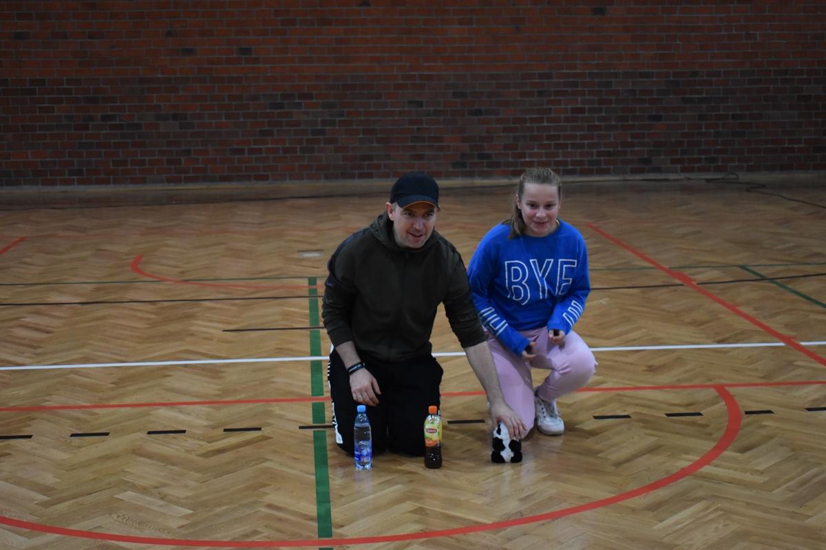 2019-spotkania_z_mistrzami-GLEBA-5