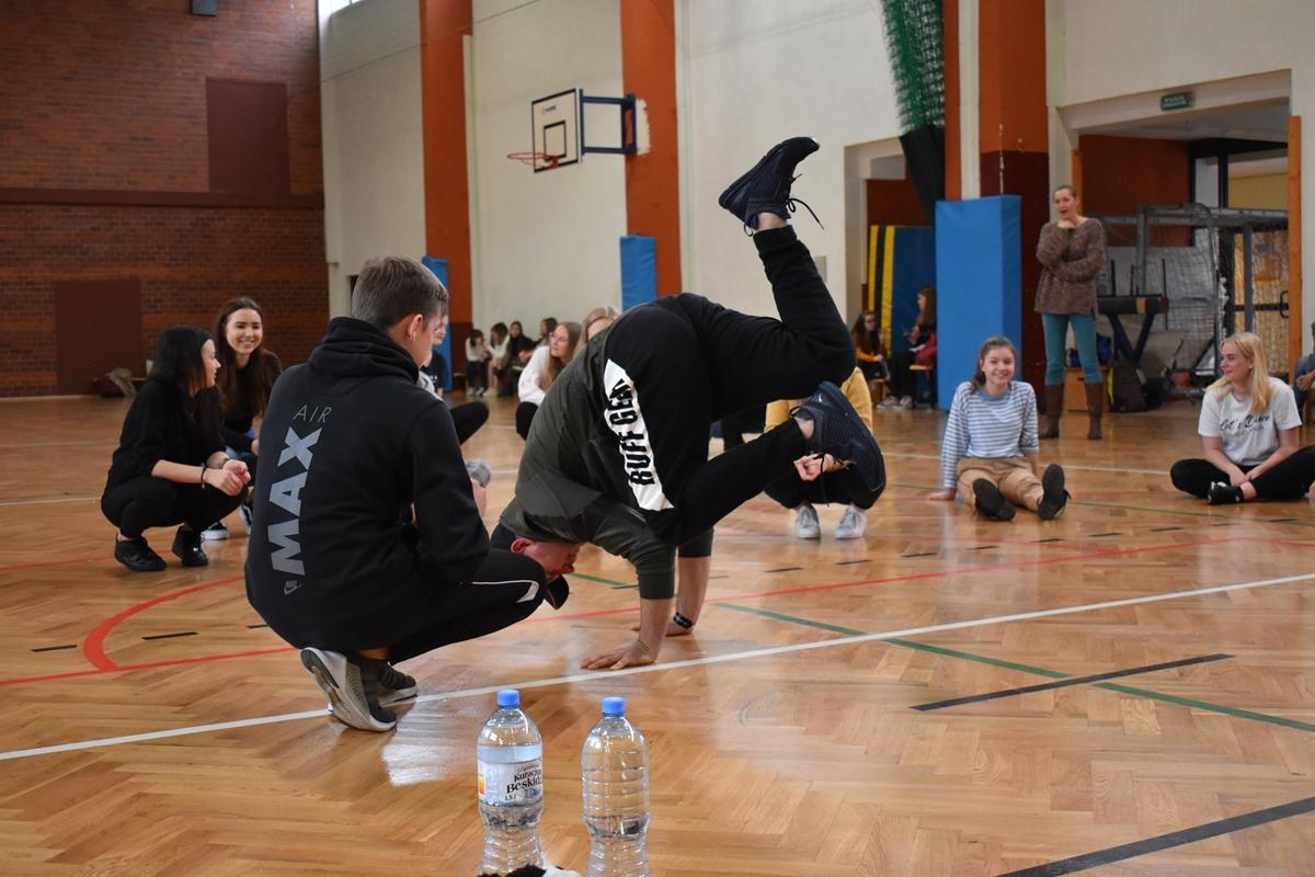 2019-spotkania_z_mistrzami-GLEBA-50