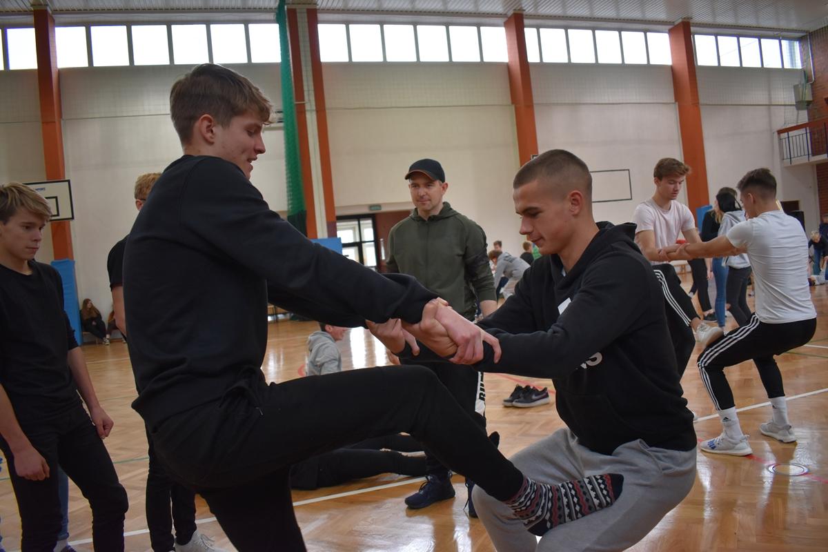 2019-spotkania_z_mistrzami-GLEBA-72
