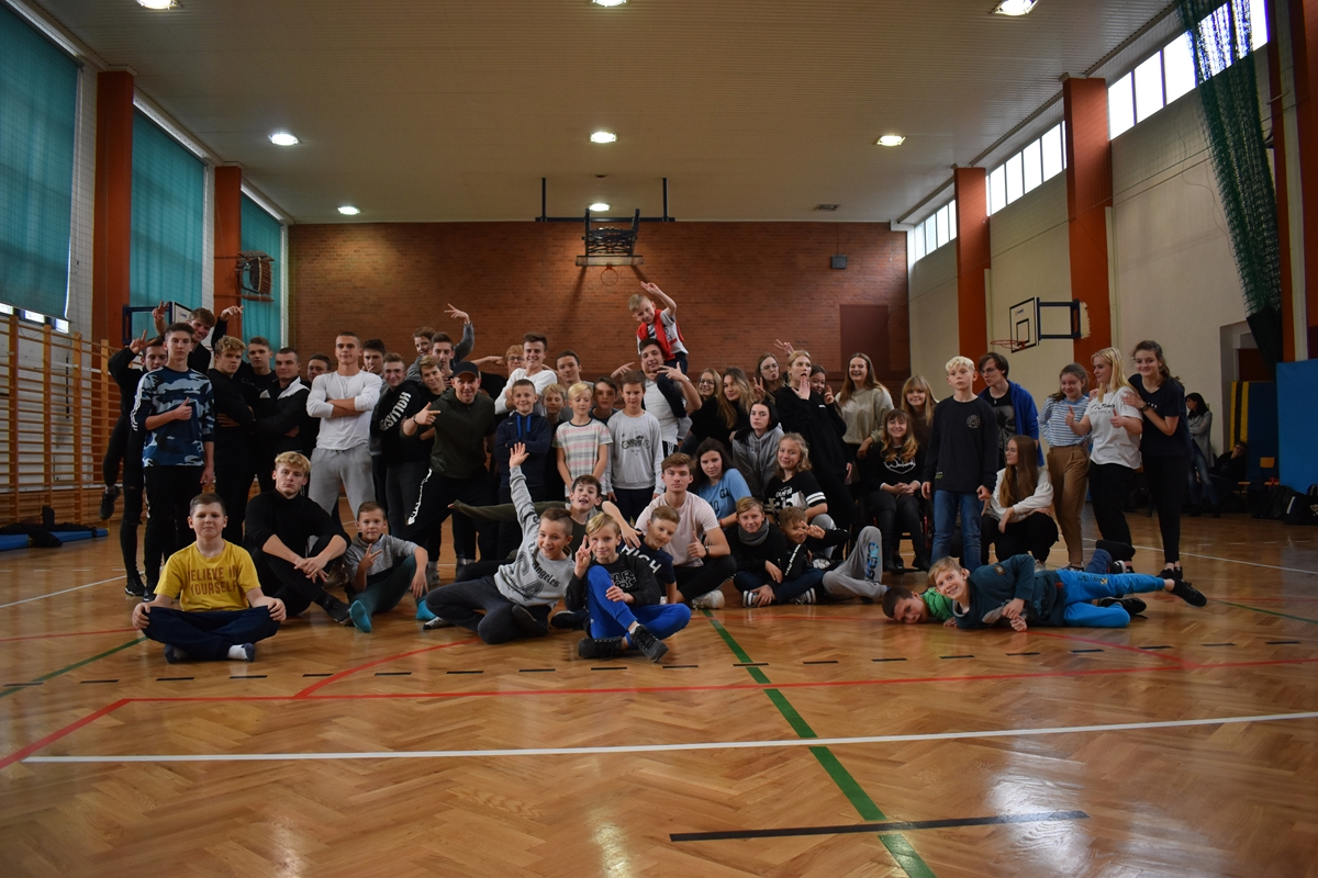 2019-spotkania_z_mistrzami-GLEBA-82
