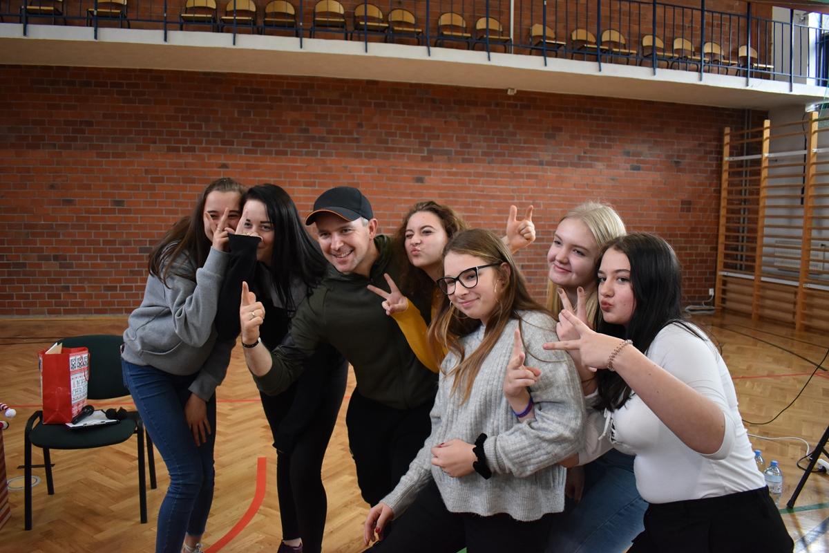 2019-spotkania_z_mistrzami-GLEBA-92