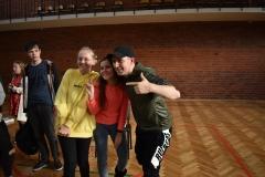 2019-spotkania_z_mistrzami-GLEBA-102