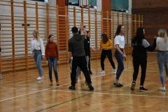 2019-spotkania_z_mistrzami-GLEBA-13