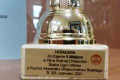 2021-2_miejsce_w_finale_slaskiej_ligi_orlikow-2