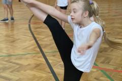 2021-karate_na_wf-10