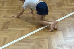 2021-karate_na_wf-15