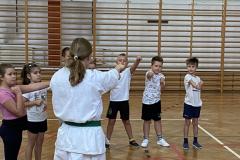 2021-karate_na_wf-3