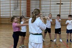 2021-karate_na_wf-4