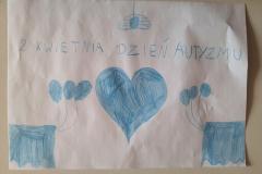 2021-swiatowy_dzien_autyzmu-4