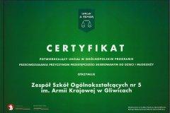 2020-lekcje_z_temida-certyfikat