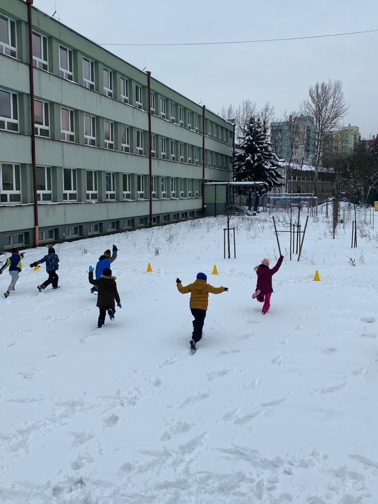 2021-sniezny_wf-14