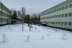 2021-sniezny_wf-13